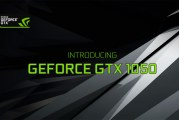 The NVIDIA GeForce GTX 1050 & GTX 1050 Ti Details 2.0