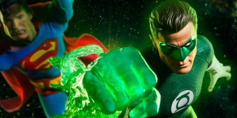 Green-Lantern-Sideshow