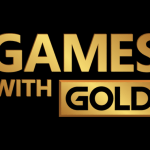 Xbox Games with Gold, les jeux d'avril 2017