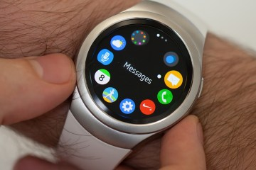 Samsung-Gear-S2-review-feat
