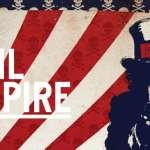Nous le peuple – Evil Empire