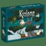 Kodama : la review