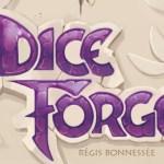 Dice Forge : la review