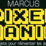 Pixelmania : la review