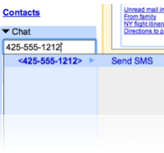 image thumb SMS Messaging in Google Chat