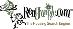 Image representing Rent Jungle as depicted in ...
