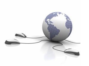 internet broadband types