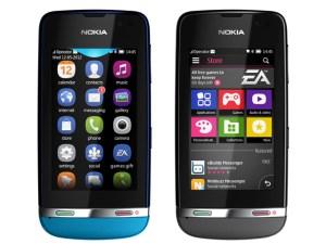 smartphone app installer