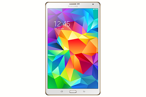 Galaxy Tab S 8.4_inch_Dazzling White_1.png