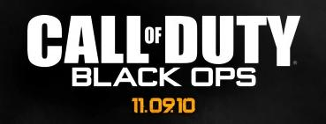 Call of duty black ops teaser.jpg