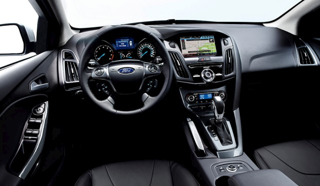 Ford Sync top.jpg