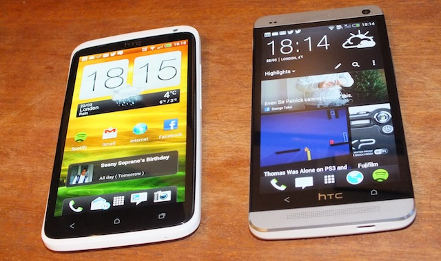 HTC-One-review-01.JPG