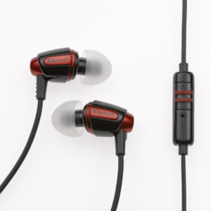 Klipsch ProMedia In-Ear.jpg