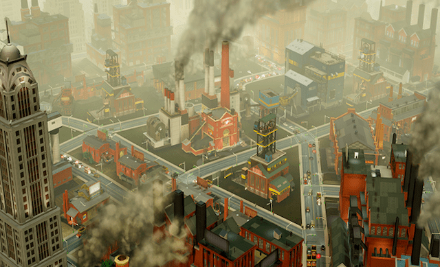 SimCity-review-4.png