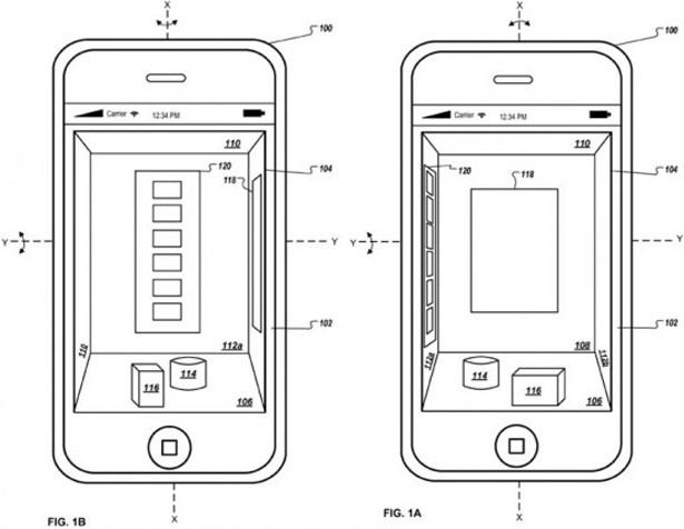 apple-ios-3d-gui-patent.jpg