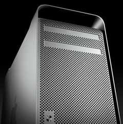 apple_macpro_2008_quad_core.jpg