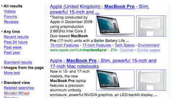 11-macbook-pro-image-thumbs.png