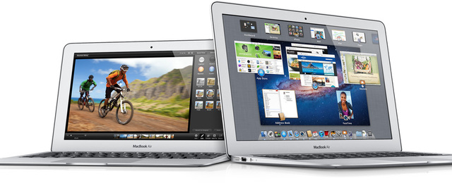 macbook-air-2012.jpg