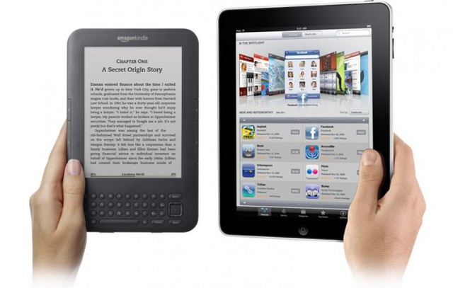 ipad-kindle-650x414.jpg