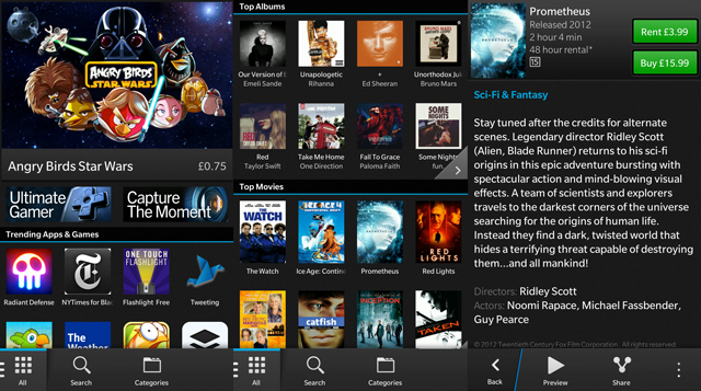 bb10-apps-world.jpg