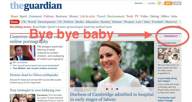 guardian-royal-baby.jpg