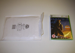 halo-3-unboxing-4.jpg