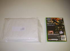 halo-3-unboxing-6.jpg