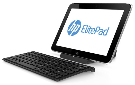 hp-elitepad-900-mid.jpg