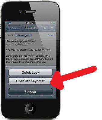 iPhone 4 keynote pull 2.jpg