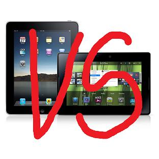 ipad-vs-playbook-thumb.jpg