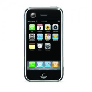 iphone 4G mock-up thumb.jpg