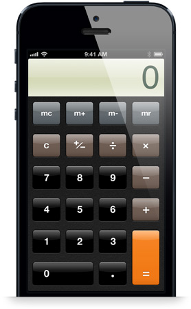 iphone_calculator_image.jpg