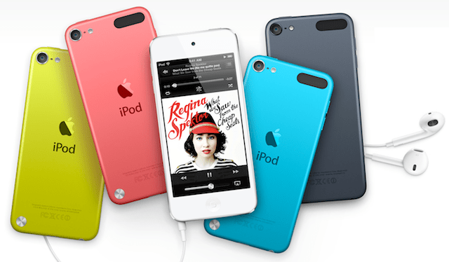 ipod-touch-2012-official.png