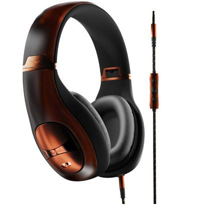 Klipsch mode m40 noise cancelling over ear headphones price