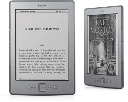 latest-kindle.jpg