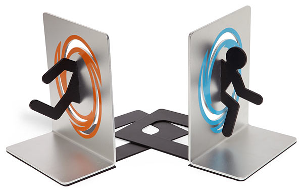 portal_bookends.jpg