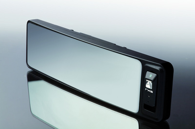 rear-view-handsfree-kit.jpg