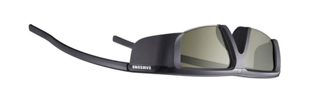 samsung 3d glasses.jpg