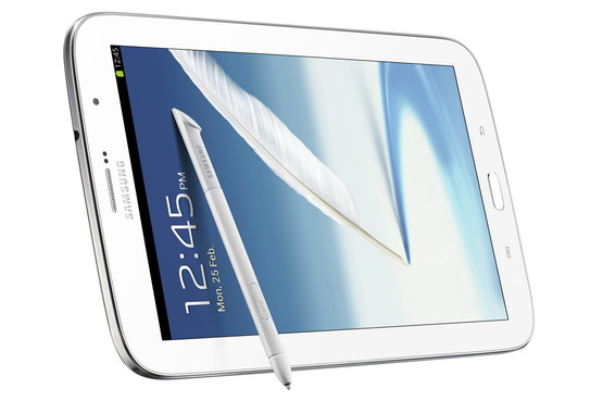 samsung-galaxy-note-8-official-mid.jpg