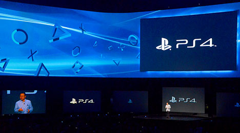 sony-e3-conference.jpg