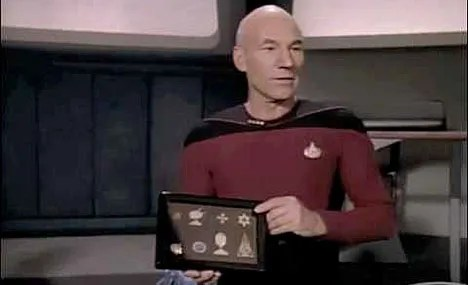 star-trek-tablet.jpg
