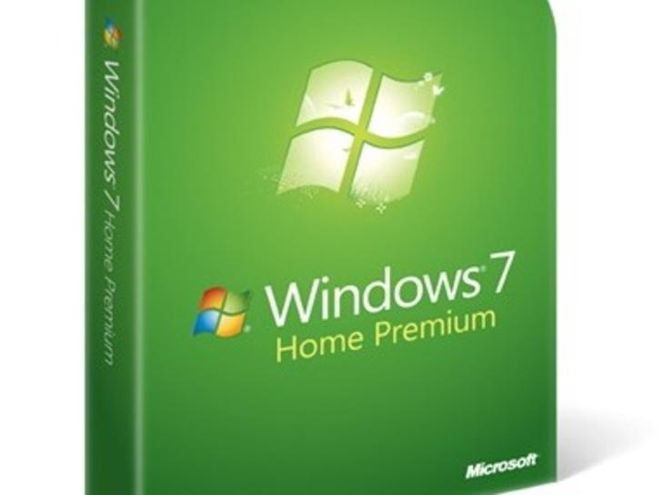 Windows 7 release date