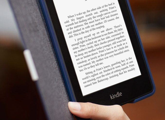 kindle-being-read
