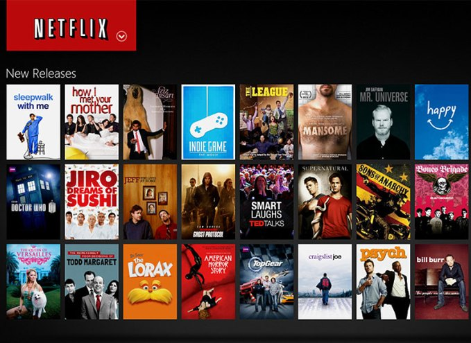 netflix-index-screen