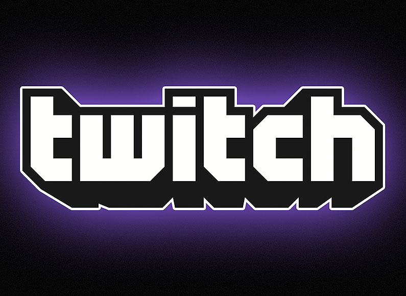 Twitch Adds A Music Library To Avoid Rights Issues