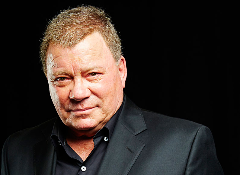 william-shatner-facebook-mentions-app
