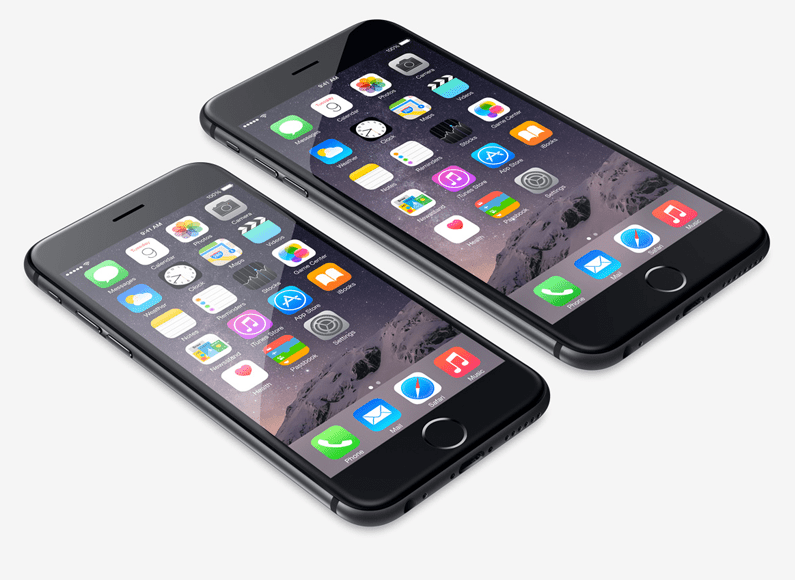 iphone6apps