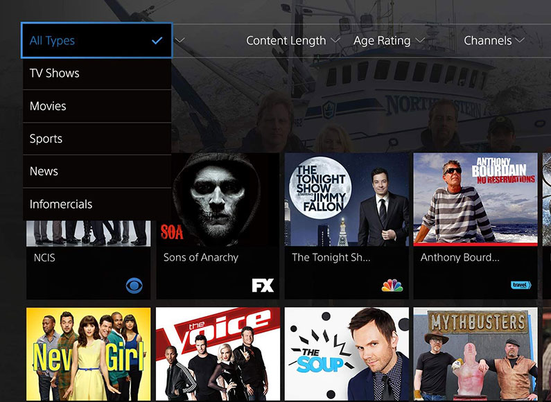 sony-playstation-vue