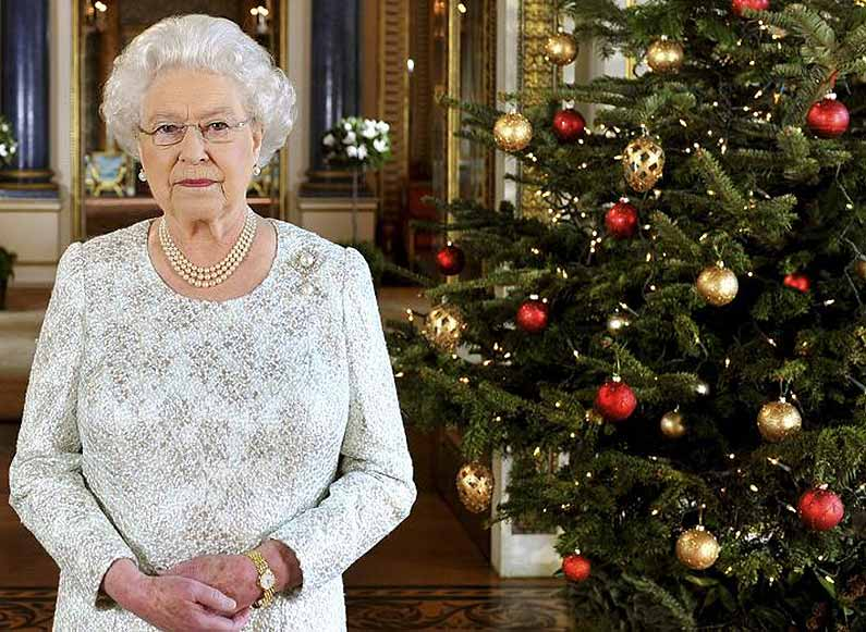 the-queens-christmas-speech