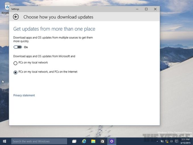 windows10updates